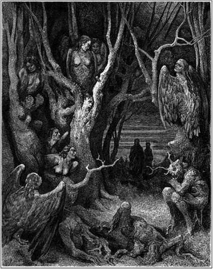 brute-harpies [40792].jpg