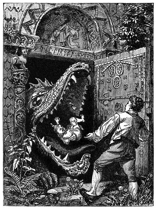 dragon-door [249173].jpg