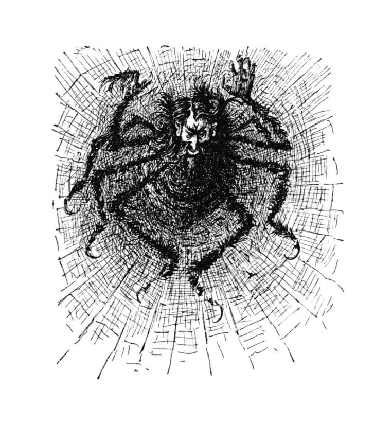 incubus-1600 [221249].jpg