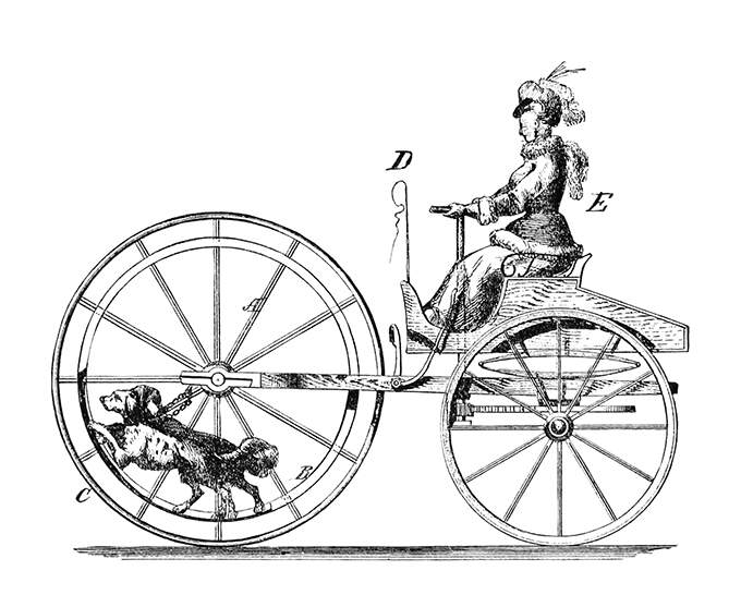 mey-velocipede-1870[769290].jpg