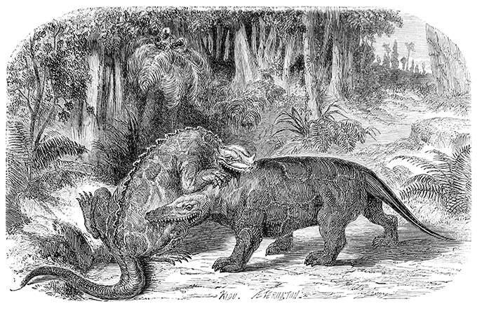 iguanodon-megalosorus[245].jpg