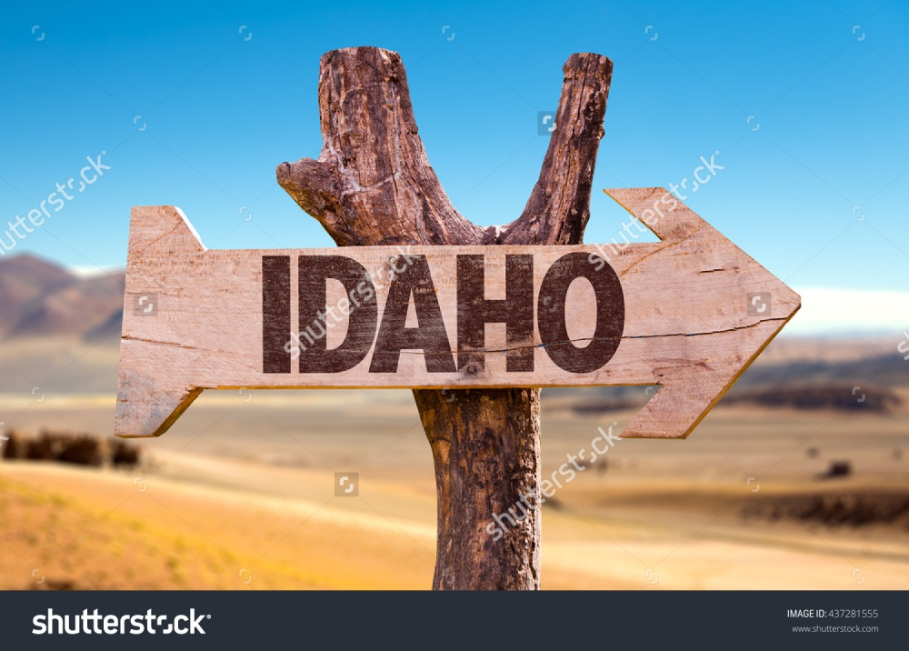 stock-photo-idaho-directional-arrow-in-a-desert-437281555[270].jpg
