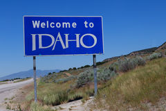 welcome-to-idaho-sign-state-western-usa-located-interstate-h[271].jpg