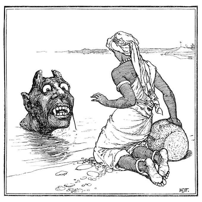 woman-ogre[39].jpg