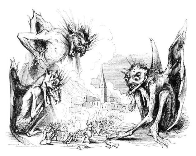 3-devils[639].jpg