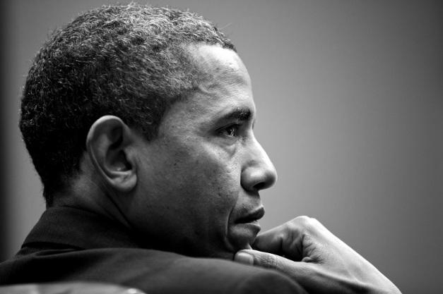 Barack_Obama_at_White_House_gun_violence_meeting[652].jpg