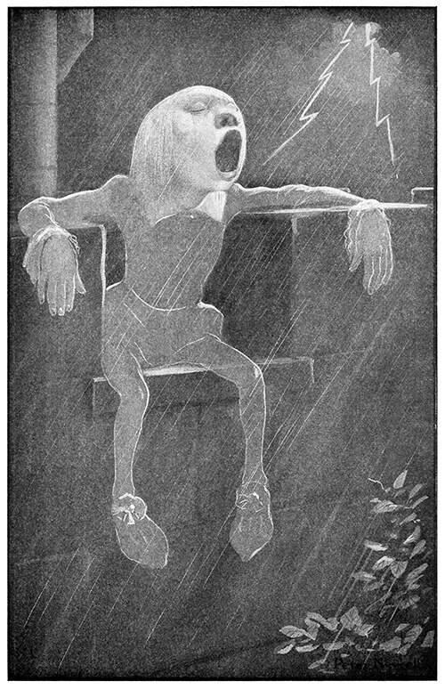 howled[459].jpg