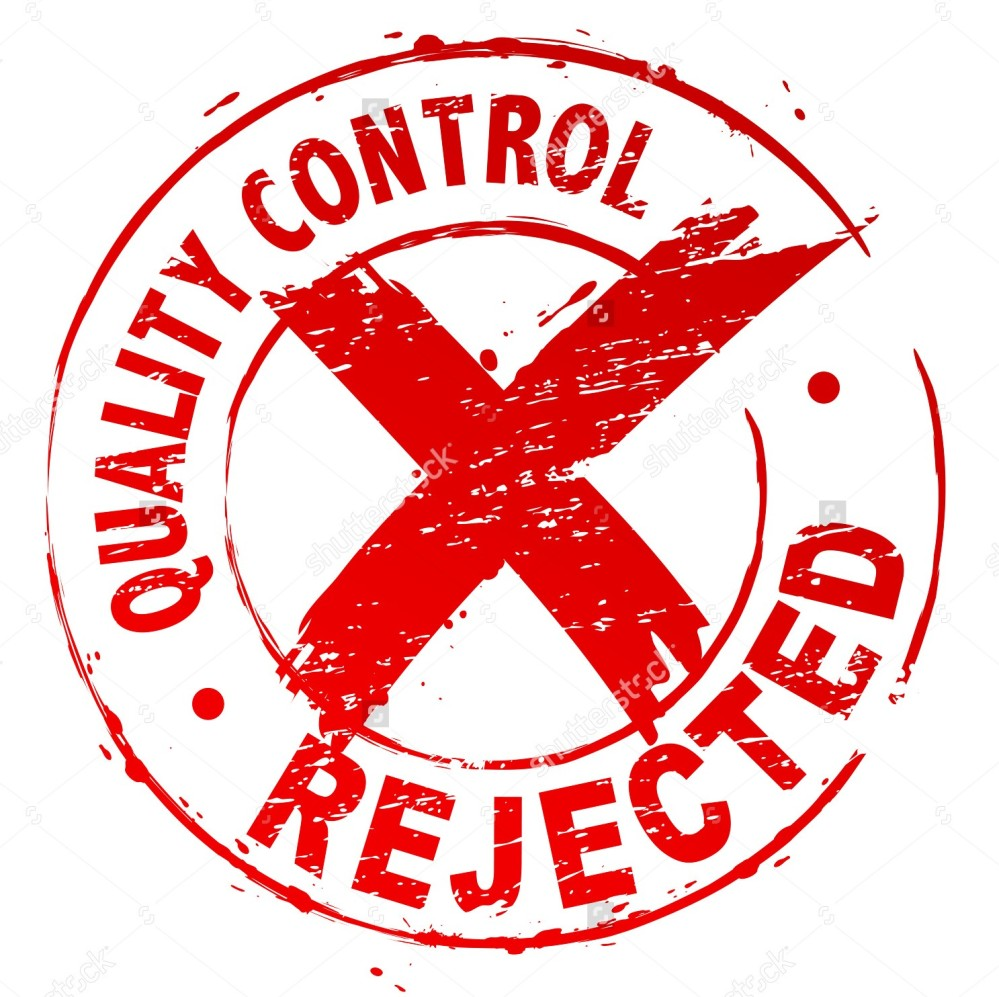 stock-vector-quality-control-rejected-42062413[669].jpg