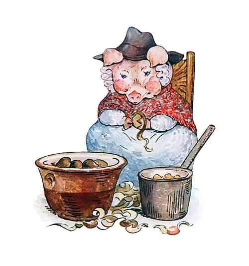 pig-potatoes[850].jpg