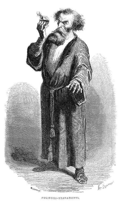 polidori-bradamanti[830].jpg