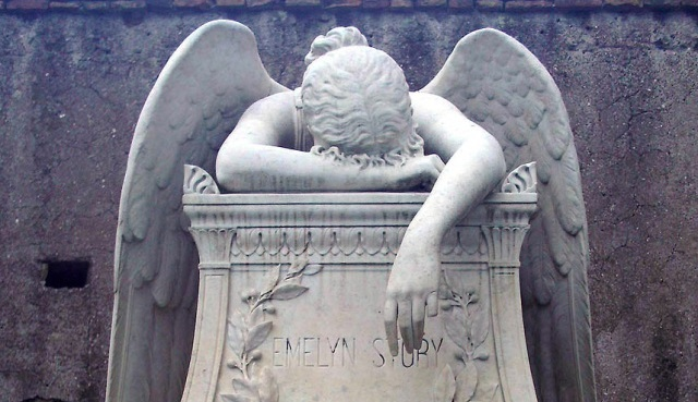 angel-of-grief-public-domain1[935].jpg