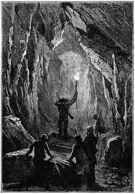 dark-tunnels[954].jpg