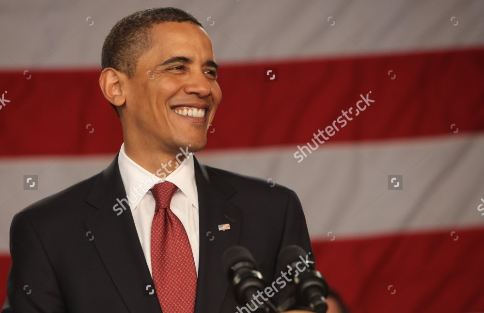 stock-photo-indiana-ind-may-president-obama-appeared-in-downtown-indianapolis-indiana-on-may-128934440[689].jpg