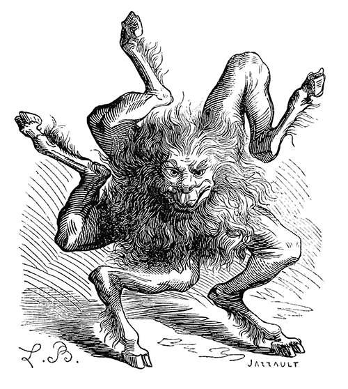 buer[1211].jpg