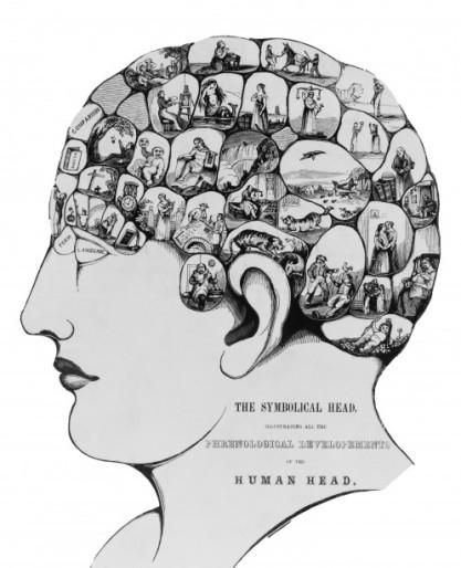thinking[1582].jpg