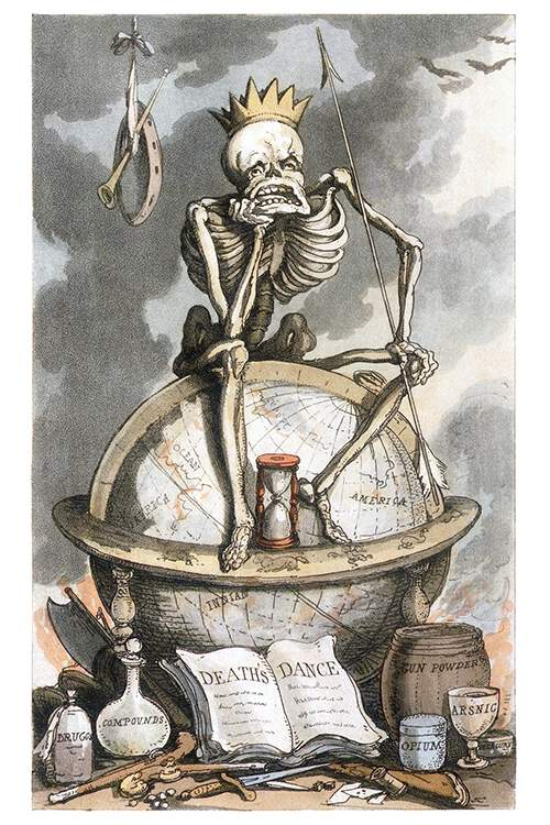 dance-death-frontispiece[1776].jpg
