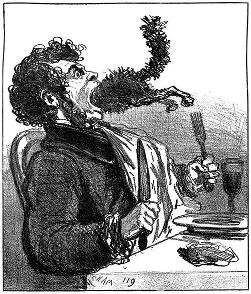 eating-mice[1760].jpg