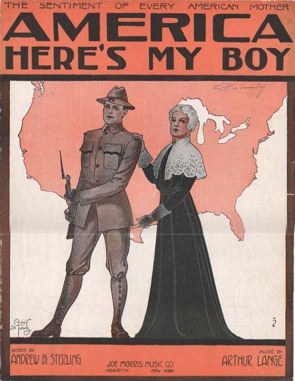 siccoveramerheresmyboy1917[1782].jpg