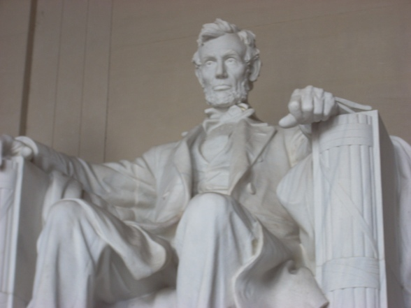 Abraham_Lincoln_Memorial[1986].JPG