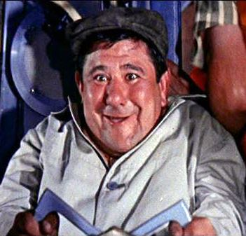 Buddy_Hackett_Its_a_Mad,_Mad,_Mad,_Mad_World_Trailer14[1974].jpg