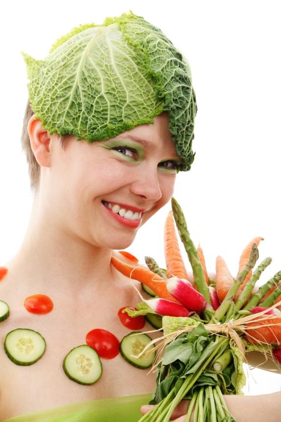 happy-vegetarian[2121].jpg