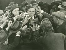 mob-scene-59794171[1912].jpg