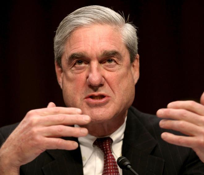 Mueller 1[1988].jpg