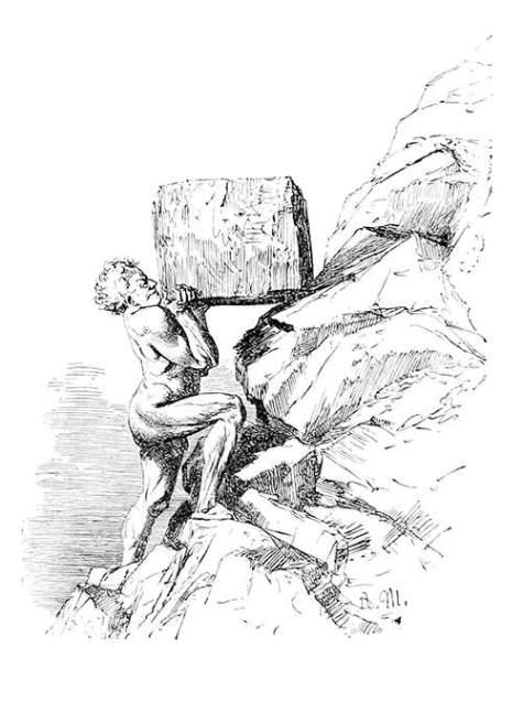 stone-upon-stone[1905].jpg