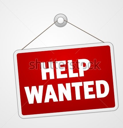 stock-vector-help-wanted-sign-211357069_002[2291].jpg