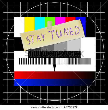 stock-vector-test-pattern-website-error-sign-93763972-1.jpg