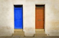 two-doors-8939070[2269].jpg