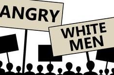 angry-white-men-heading-streets-88902353[2323].jpg