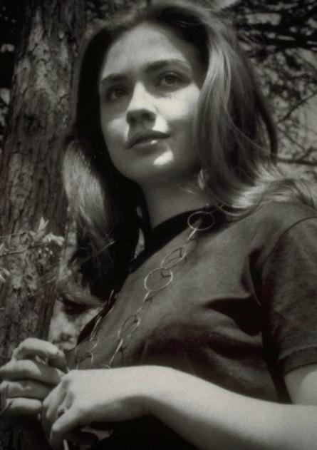 Hillary Clinton (5)[2324].jpg