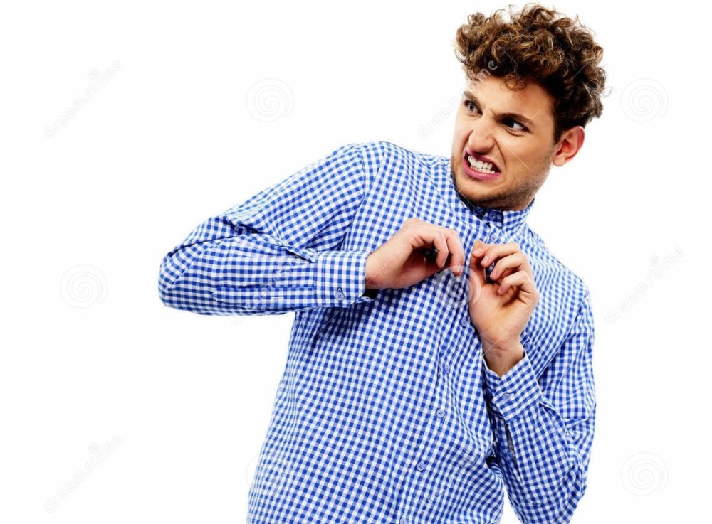 portrait-young-disgusted-man-over-white-background-4691_002[2441].jpg
