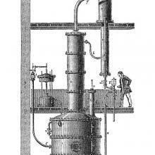 rectification-machine1-220x220[2386].jpg