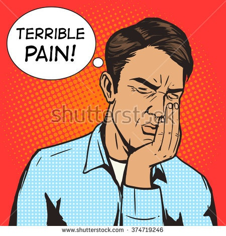 stock-vector-man-suffering-with-toothache-pop-art-style-retr[2415].jpg