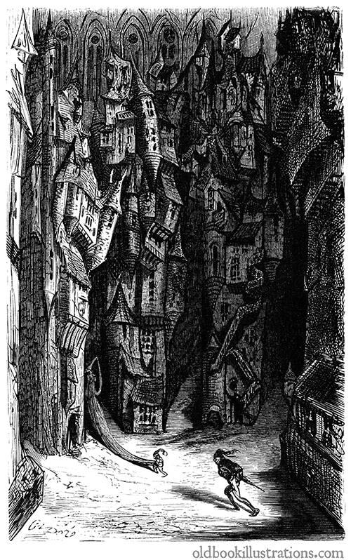 streets-iniquity[2389].jpg