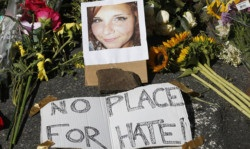 no-place-for-hate-8-13-17-250x149[2574].jpg