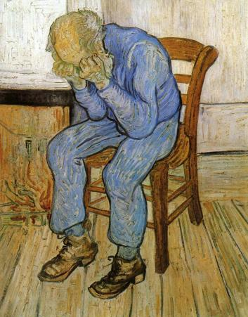 Vincent_van_Gogh_-_Old_Man_in_Sorrow_(On_the_Threshold_of_Eternity)[2468].jpg