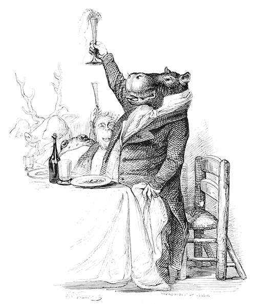 grandville-hippo[2726].jpg
