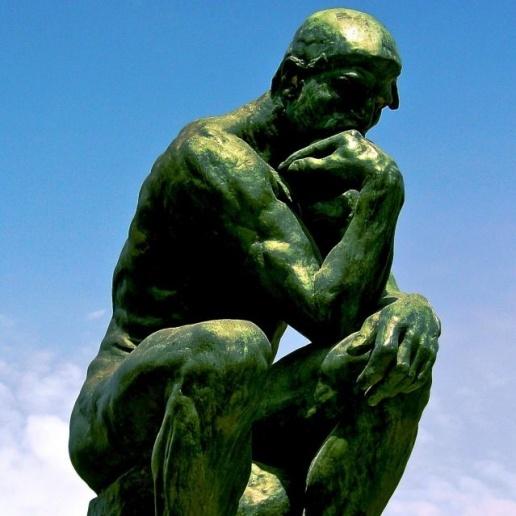 The_Thinker_Rodin_Bergland[2777].jpg