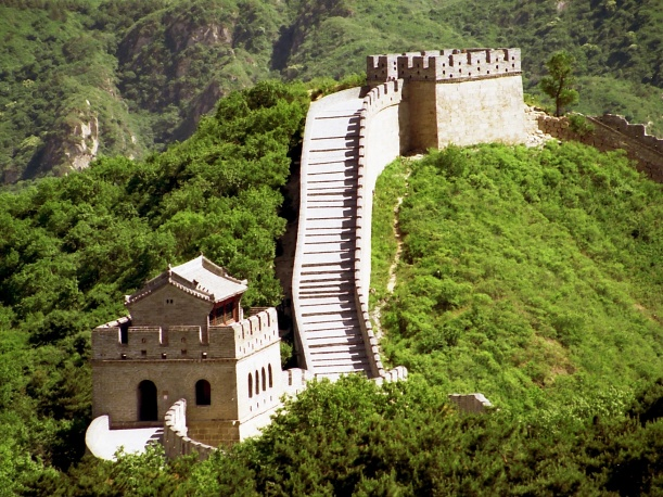painting-of-great-wall-of-china[2891].jpg