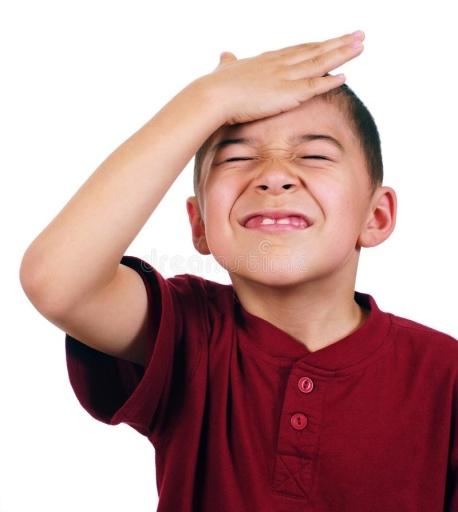kid-slaps-himself-head-oh-no-26517551[3105].jpg