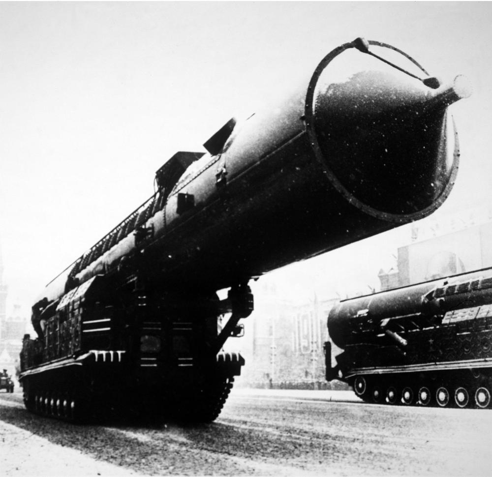 SS-15_ICBM[3206].JPEG